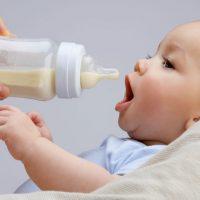 bocica za bebe sterilizacija
