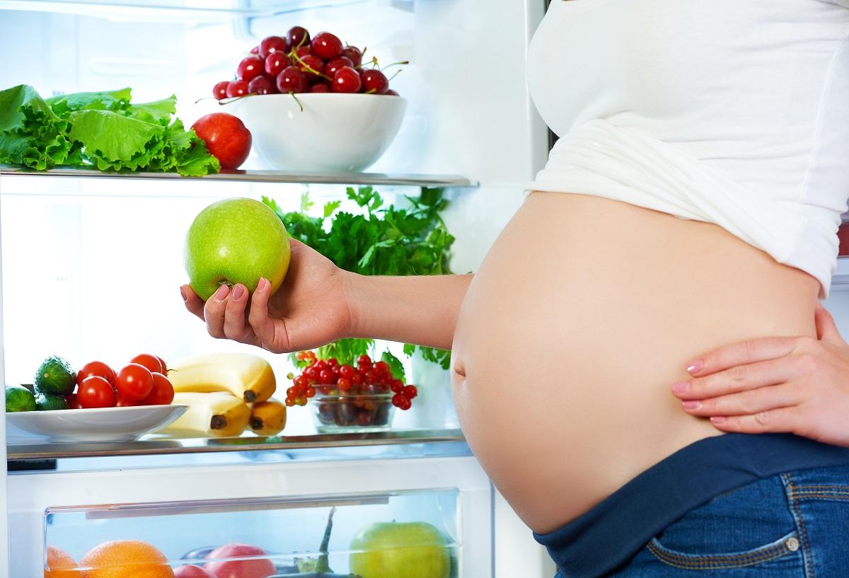 ishrana-u-trudnoci