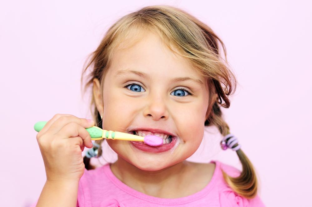 mlijecni-zubi-pranje-zuba