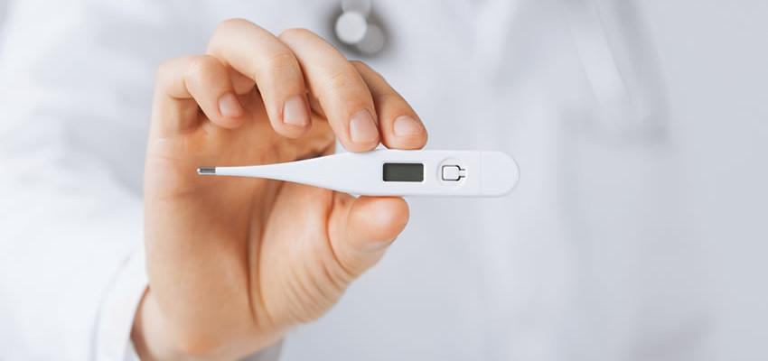 normalna-temperatura-kod-beba