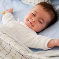 spavanje-bebe-uspavljivanje