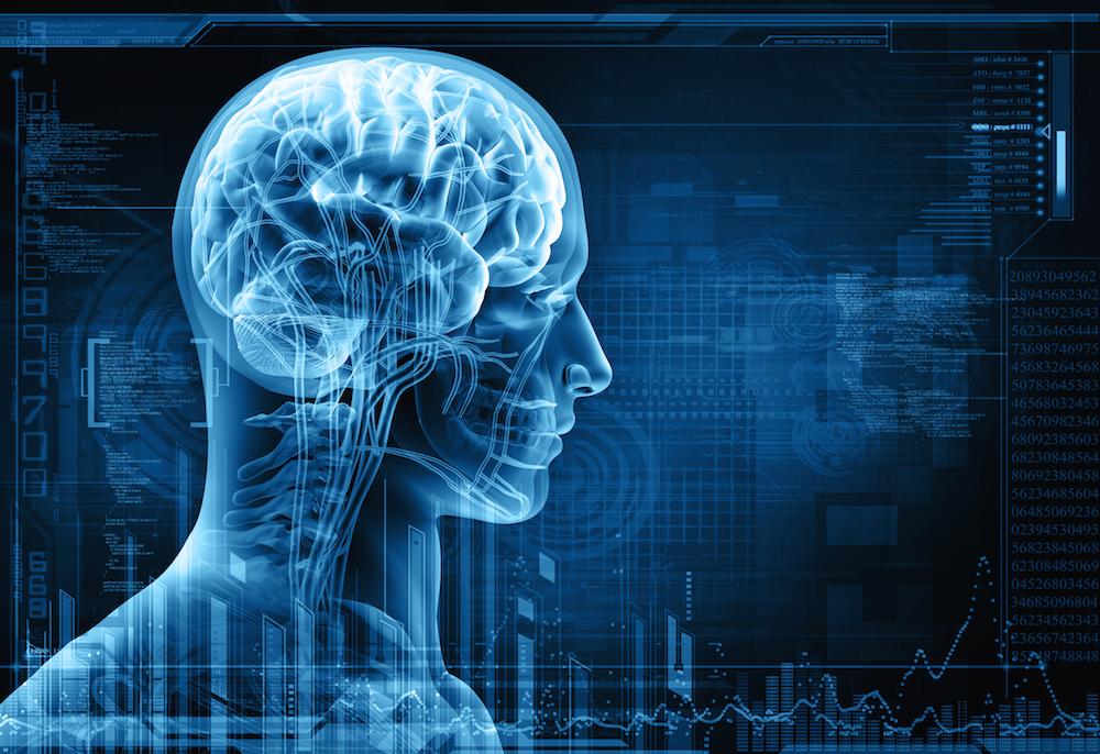 napad epilepsije
