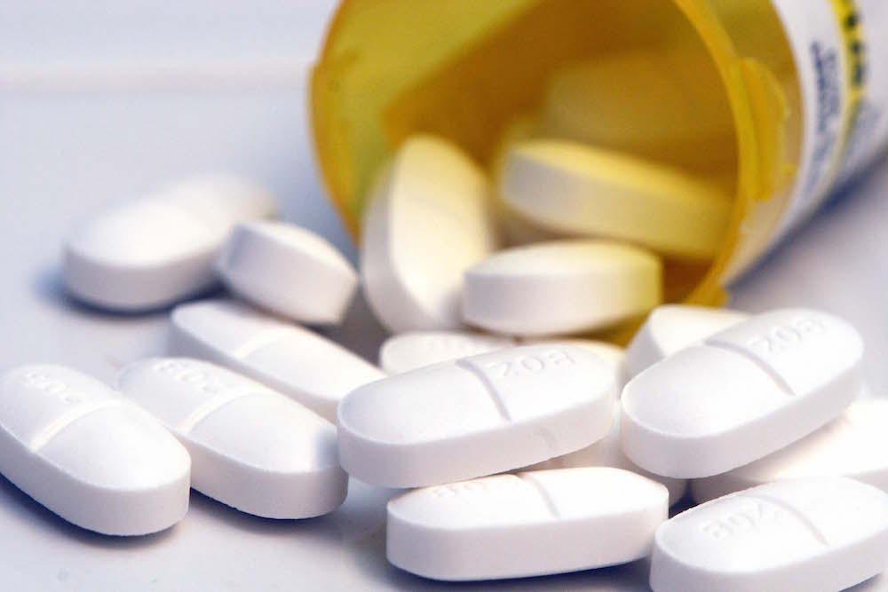 antiepileptici lijekovi za epilepsiju