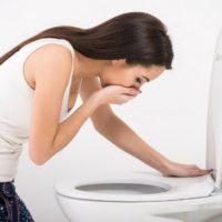 kako ublaziti mucninu u trudnoci