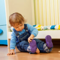 logoped djeca problemi sa govorom