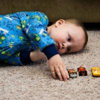 autizam otkrivanje simptomi