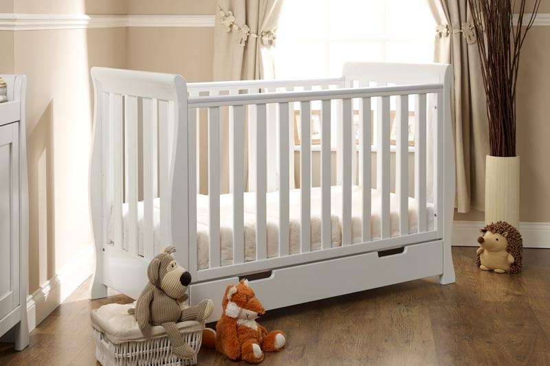 kreveti za bebe