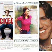 filmovi za buduce mame