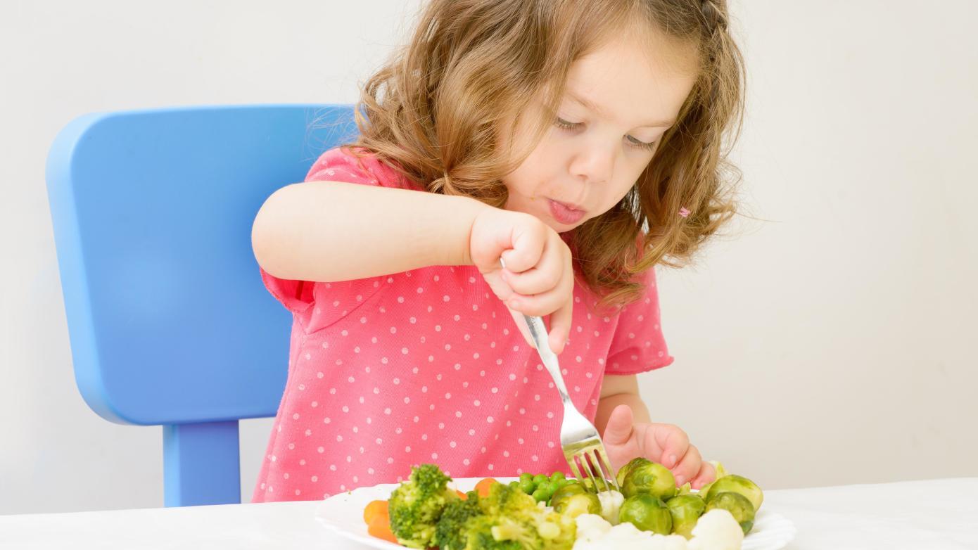 hiperaktivno dijete ishrana