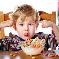hiperaktivnost kod djece se lijeci