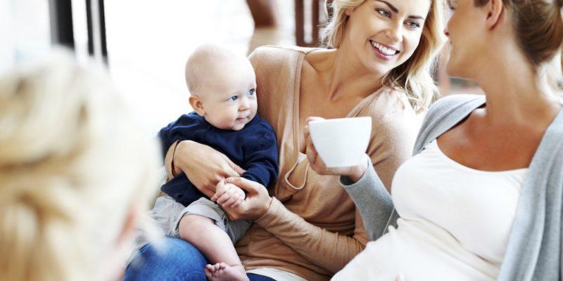 kafa u trudnoci