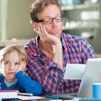 kako motivisati dijete na ucenje