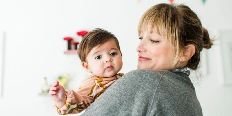 savjeti beba odlazak u goste