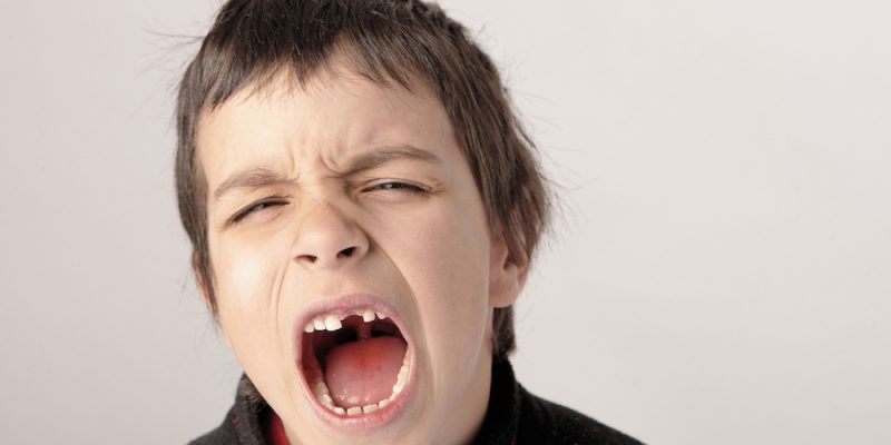 djeca povrede zuba