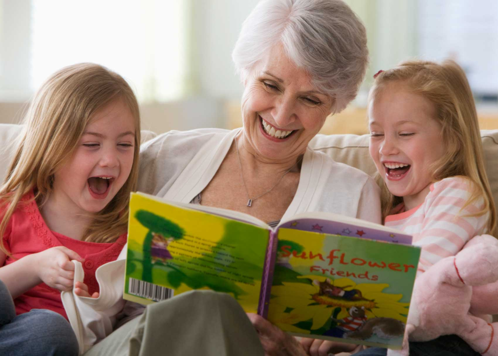 knjige za djecu citanje