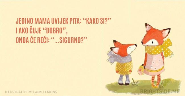 citati majke