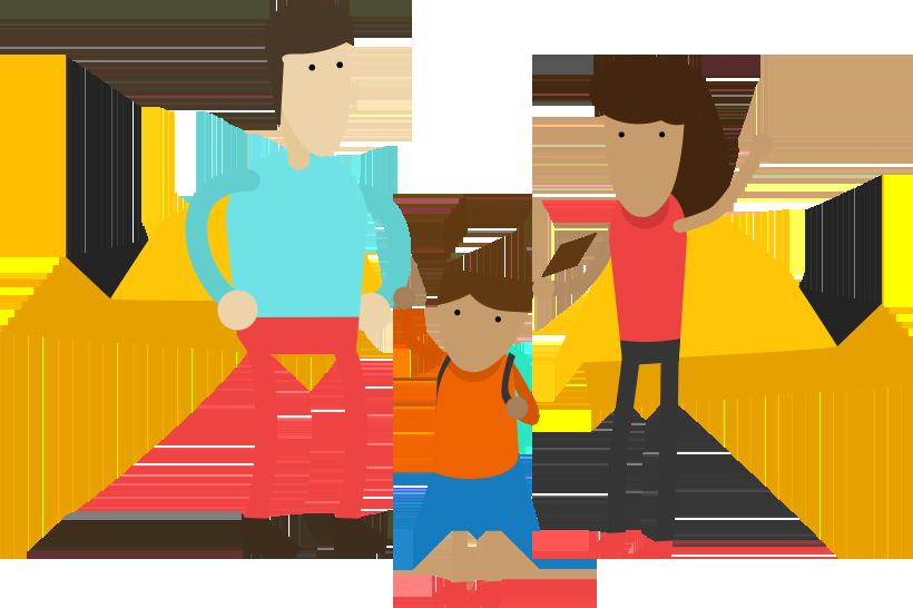 dobar odgoj roditelji