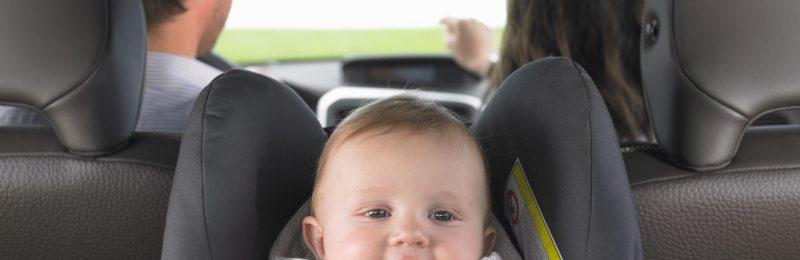 sjedalice za bebe