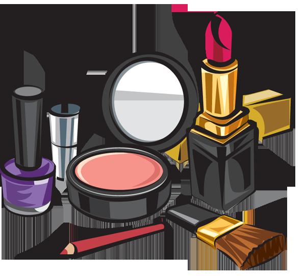 sminka makeup