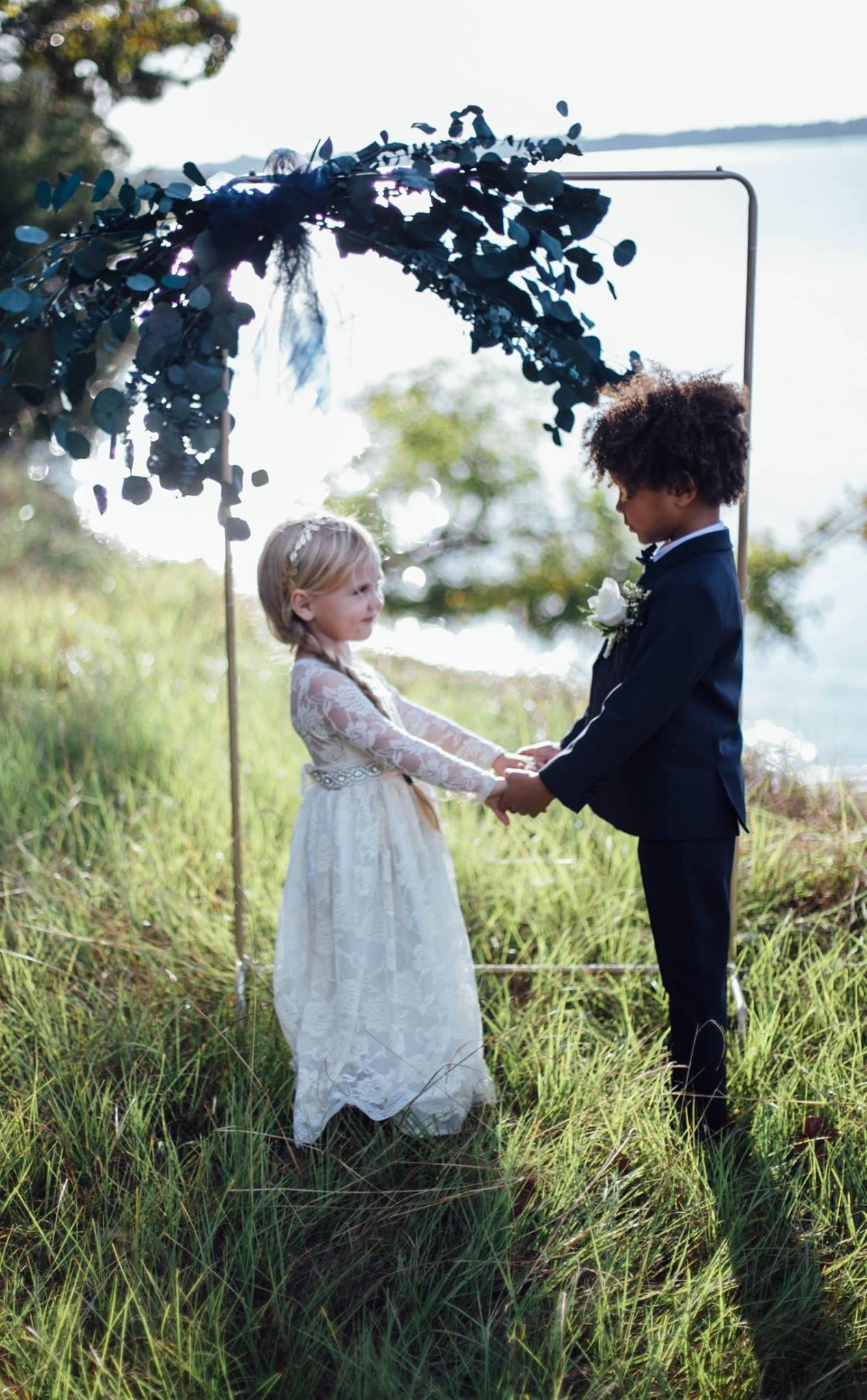 vjencanje fotosuting