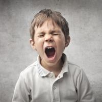 inat i drskost kod djece