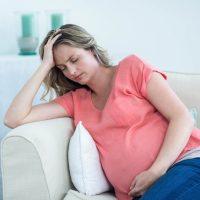 vazne cinjenice o trudnoci