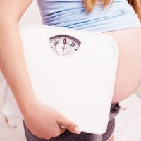 kilaza u trudnoci