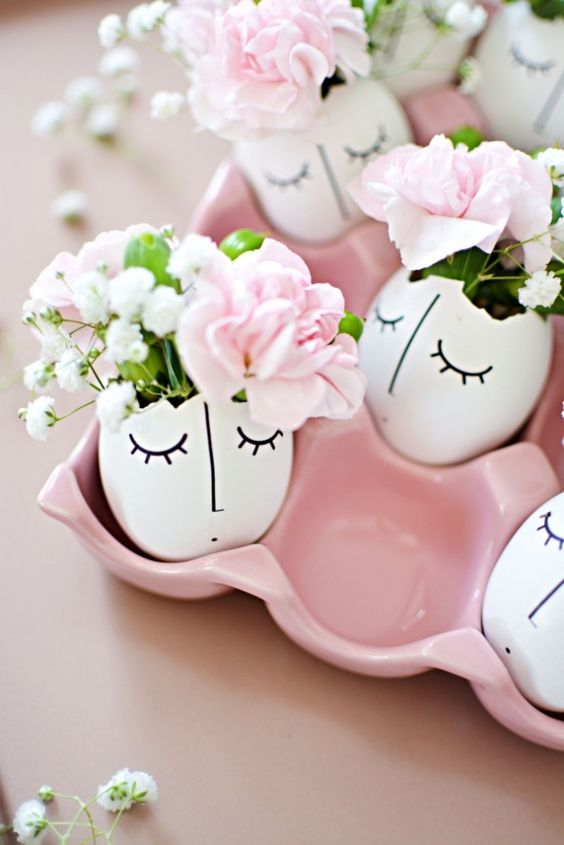 vaskrs jaja