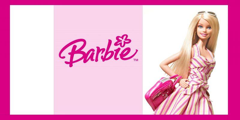 barbika lutka