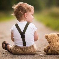 djeca i omiljeni predmeti