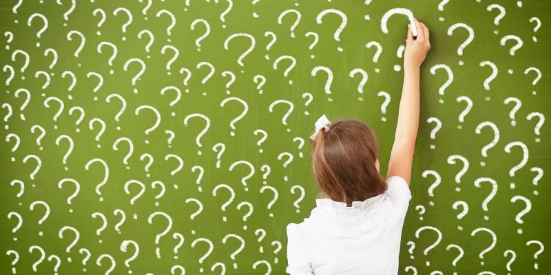63 pitanja za djecu