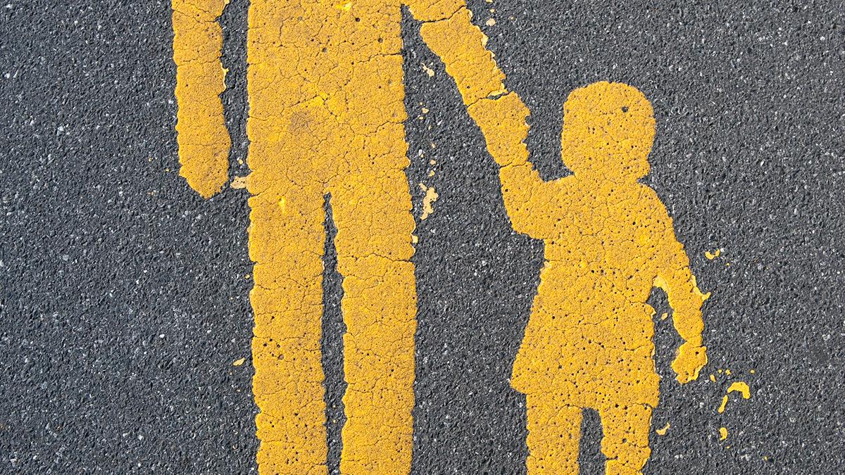 karijere roditelja