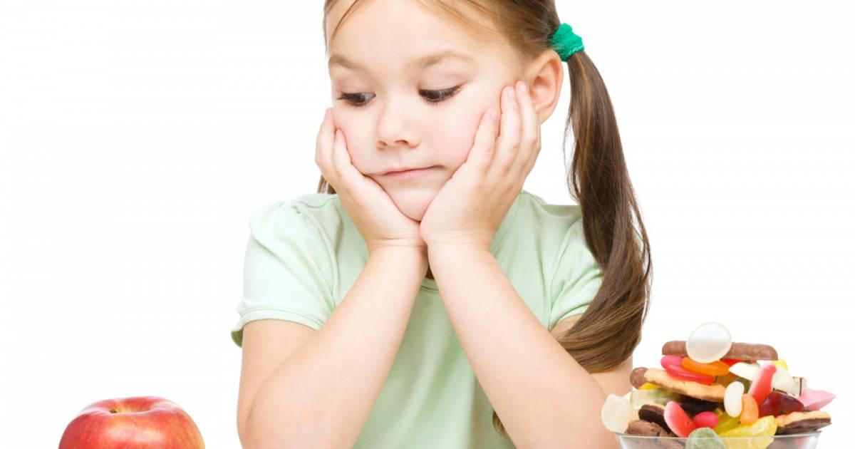 podmicivanje djece