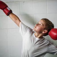 Kako razgovarati sa djecom o izgradnji samopouzdanja