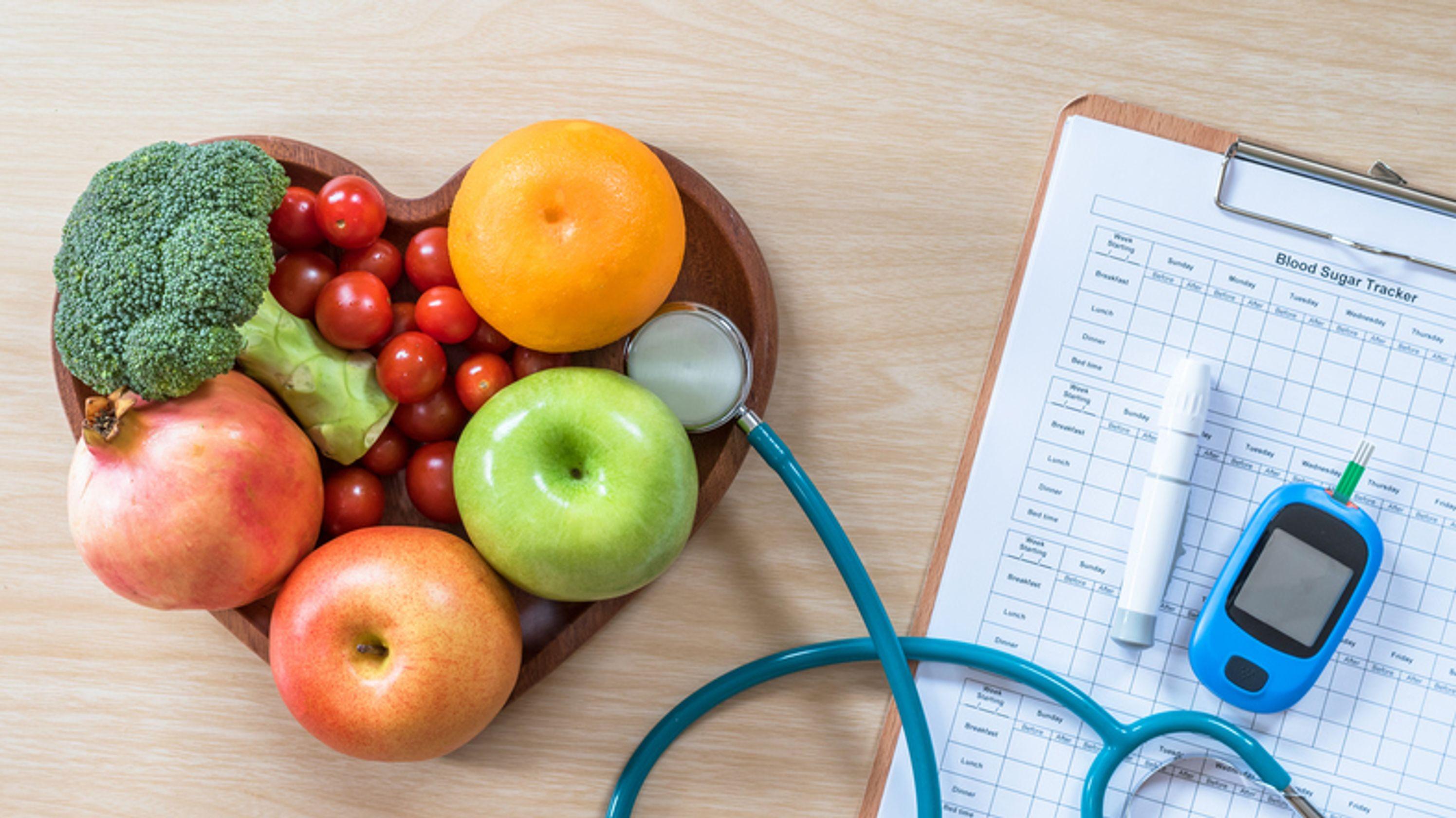 gestacijski dijabetes ishrana u trudnoći