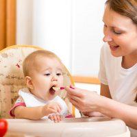 rana koju ne biste trebali davati beba