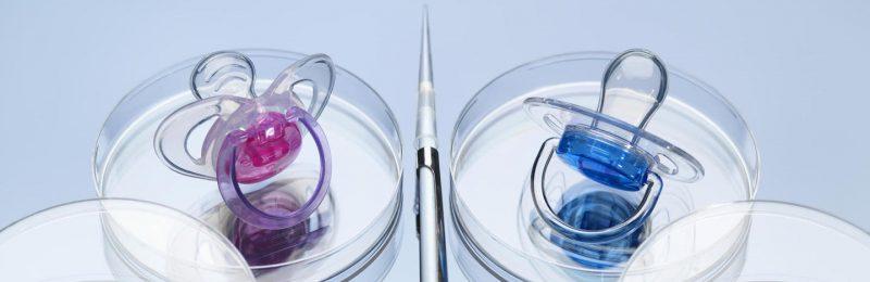 Umjetna oplodnja: procedura, postupak i cijena
