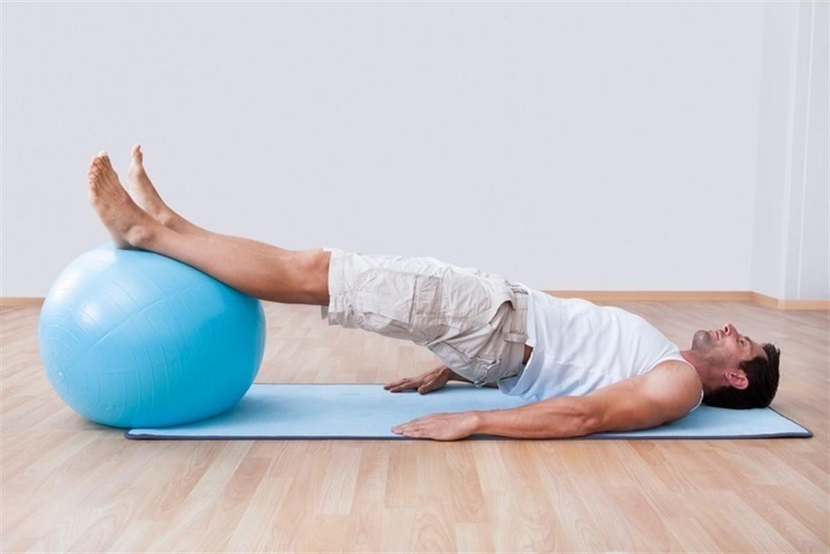 kegelove vježbe za muškarce