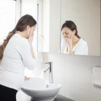 Najbolji lijekovi za jutarnje mučnine u trudnoći
