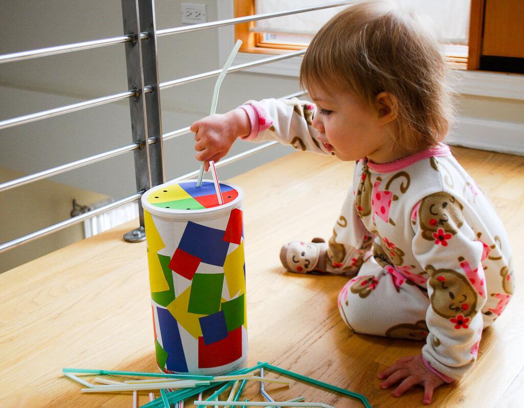 aktivnosti za djecu
