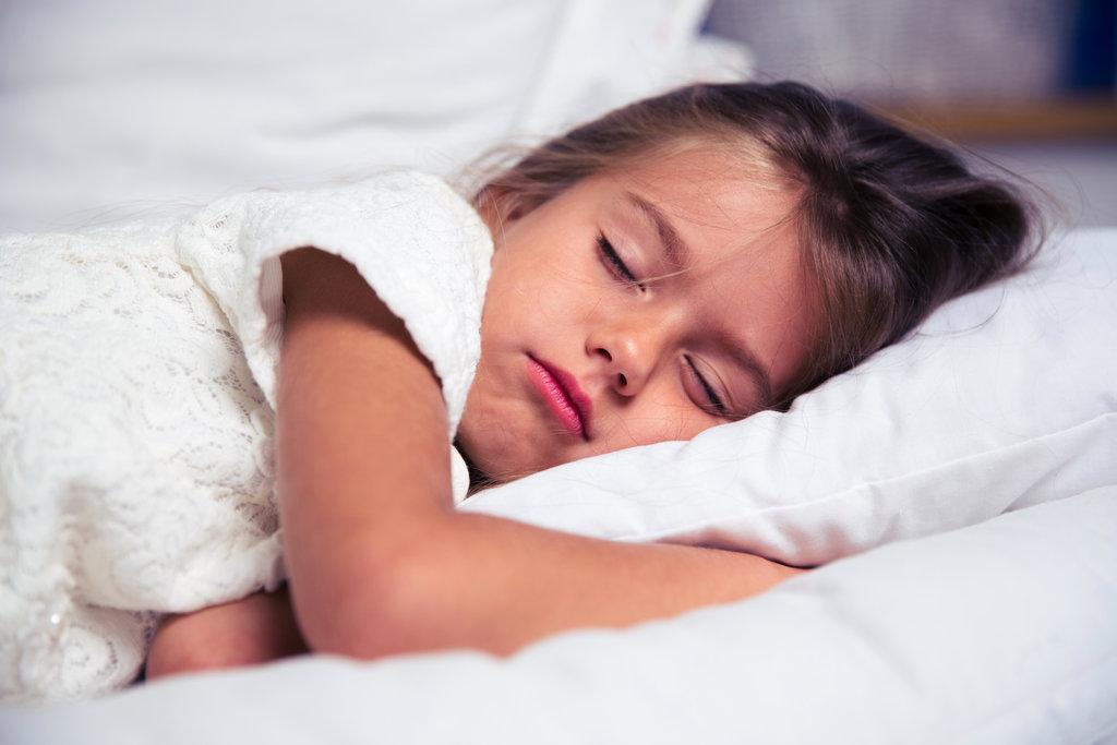 infektivna mononukleoza kod djece