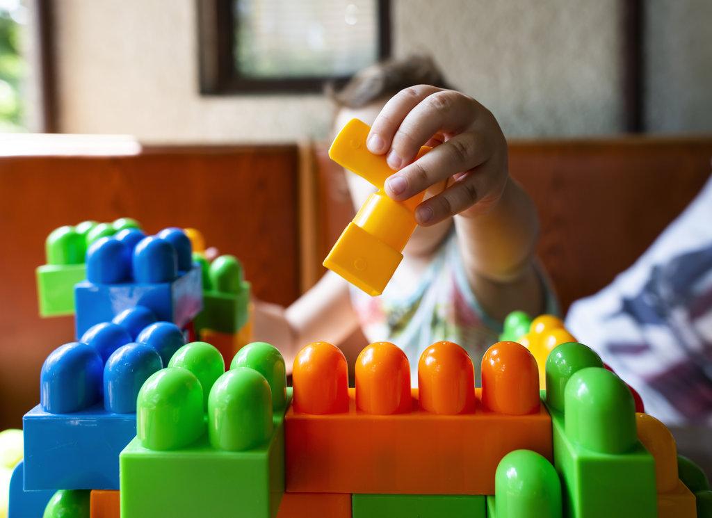 igranje sa kockicama