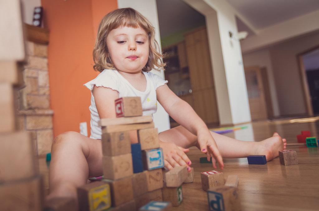 kocke najbolja igracka za djecu