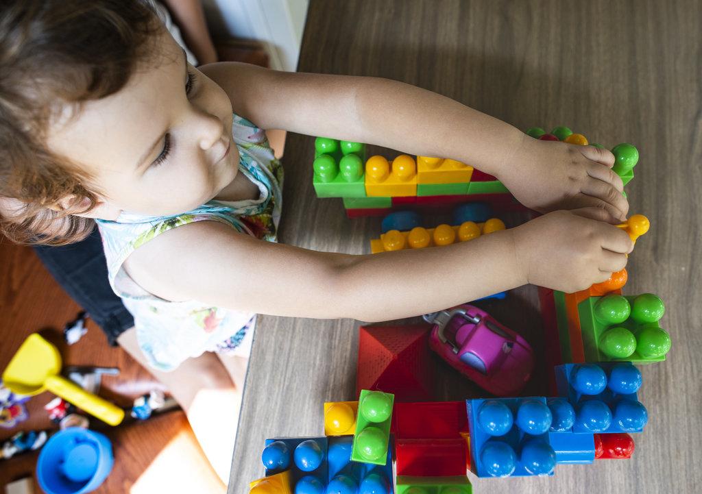 prikladne igracke za djeciji uzrast