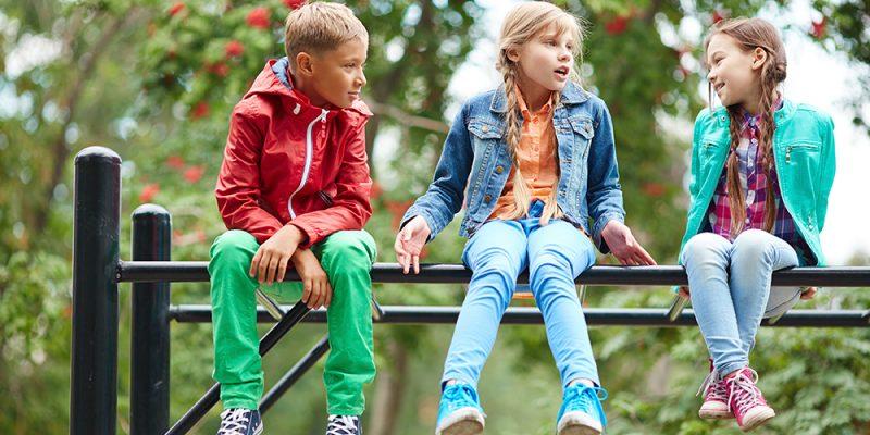 Da li djeca obolijevaju od korona virusa i kako da ih zastitite
