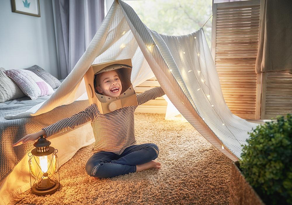 korona virus aktivnosti za djecu
