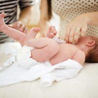 beba i roditelji naslovna
