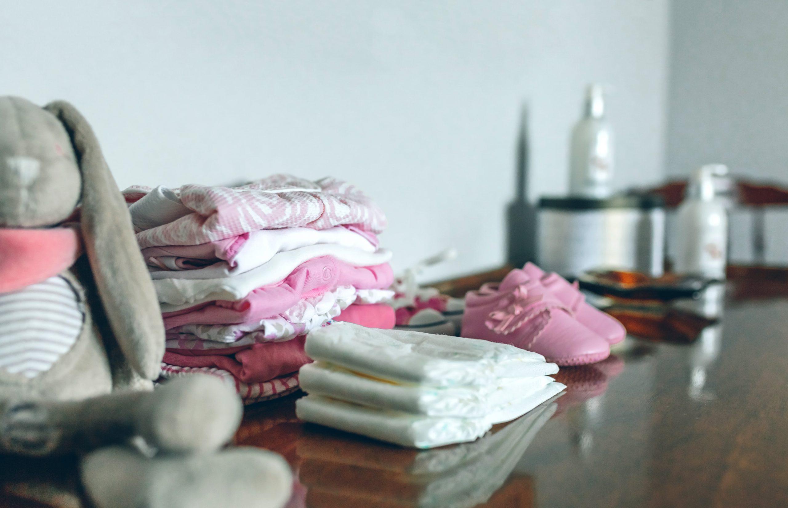 odjeca za bebe-min